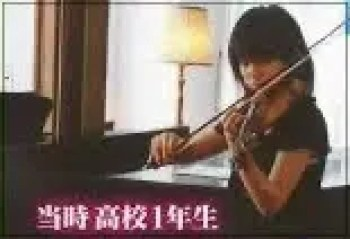弘中綾香,アナウンサー,テレビ朝日,若い頃,可愛い,高校時代