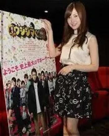 白石麻衣,乃木坂46,アイドル,モデル,女優,若い頃,かわいい,2016年頃
