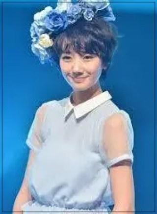 波瑠,女優,モデル,タレント,若い頃,可愛い,2012年