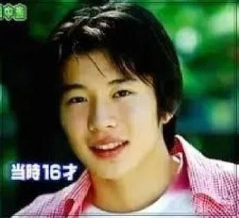 田中圭,俳優,若い頃,学生時代