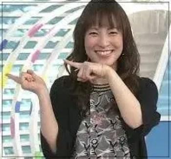 鈴木杏樹,女優,現在,2020年代