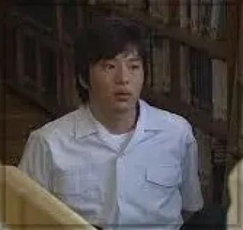 田中圭,俳優,若い頃,2005年代