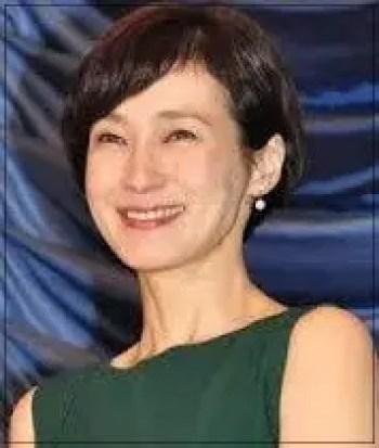 安田成美,女優,若い頃,2000年代