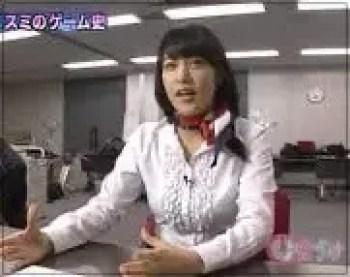 鷲見玲奈,アナウンサー,テレビ東京,可愛い,若い頃,入社当時