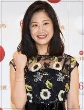 桑子真帆,NHK,アナウンサー,可愛い,若い頃,紅白歌合戦時代