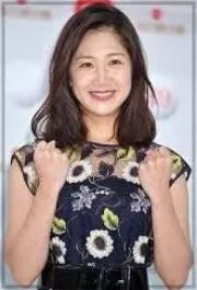 桑子真帆,NHK,アナウンサー,可愛い