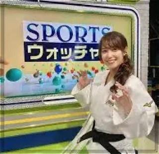 鷲見玲奈,アナウンサー,テレビ東京,可愛い,若い頃,2017年