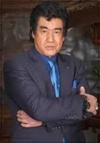 藤岡弘,俳優