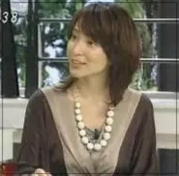 鈴木杏樹,女優,若い頃,2000年代