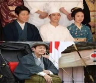 佐藤健,俳優,イケメン,若い頃,2015年