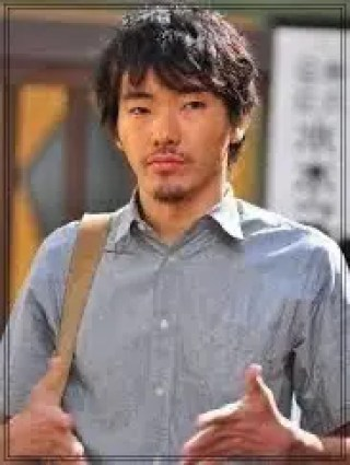 柄本佑,俳優,イケメン,若い頃,2010年