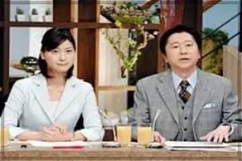 小川彩佳,フリーアナウンサー,若い頃,可愛い,2007年