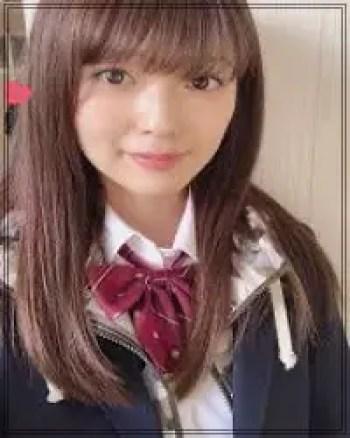 工藤美桜,女優,タレント,子役時代,可愛い,2019年