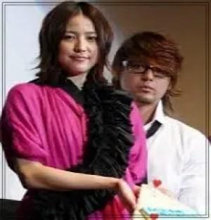 長澤まさみ,女優,現在,スタイル抜群,綺麗,昔,2007年