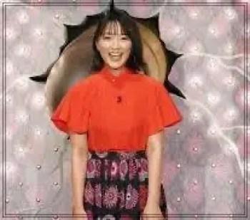 竹内由恵,アナウンサー,可愛い,若い頃,2020年