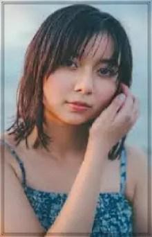 上白石萌歌,可愛い,女優,歌手,モデル