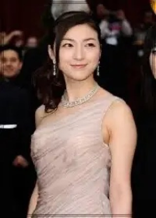 佐藤健,俳優,イケメン,歴代彼女,広末涼子