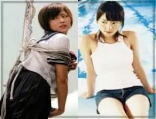 長澤まさみ,女優,現在,スタイル抜群,綺麗,昔,2006年