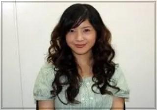 吉高由里子,女優,可愛い,若い頃,2009年