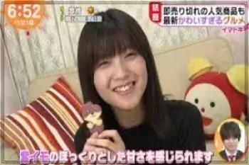 工藤美桜,女優,タレント,子役時代,可愛い,2017年