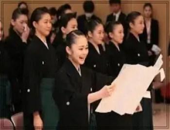 舞空瞳,宝塚歌劇団,星組,102期生,トップ娘役,宝塚音楽学校