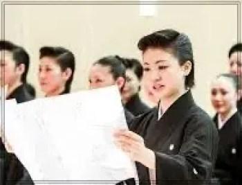 礼真琴,女優,宝塚歌劇団,95期生,星組,トップスター,宝塚音楽学校