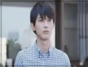 吉沢亮,俳優,イケメン,若い頃,2015年