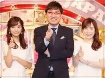 田村真子,アナウンサー,TBSテレビ,美人,可愛い,2019年