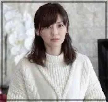 倉科カナ,女優,可愛い,若い頃,昔,2017年