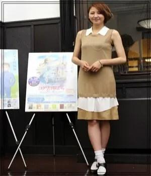 長澤まさみ,女優,現在,スタイル抜群,綺麗,昔,2011年