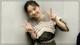 倉科カナ,女優,可愛い,若い頃