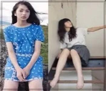 小松菜奈,女優,モデル,可愛い,2010年