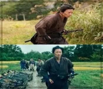 佐藤健,俳優,イケメン,若い頃,2019年