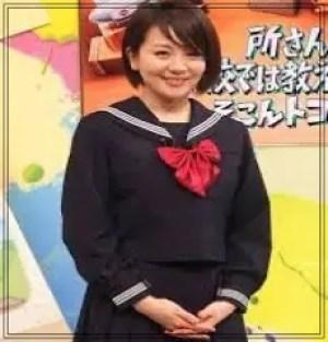 大橋未歩,フリーアナウンサー,若い頃,可愛い,2015年