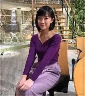 竹内由恵,アナウンサー,可愛い,若い頃,2019年