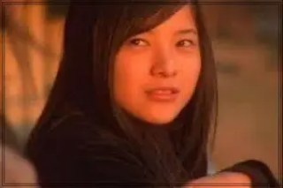 吉高由里子,女優,可愛い,若い頃,2006年