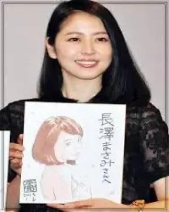 長澤まさみ,女優,現在,スタイル抜群,綺麗,昔,2013年