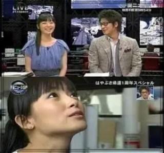 大江麻理子,アナウンサー,キャスター,テレビ東京,若い頃,可愛い,2011年