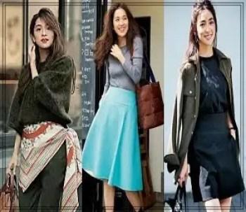 中村アン,モデル,女優,タレント,可愛い,若い頃,2018年