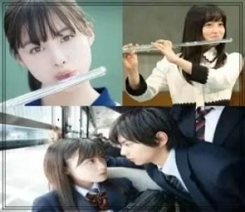 橋本環奈,女優,可愛い,2017年