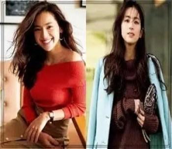 中村アン,モデル,女優,タレント,可愛い,若い頃,2014年