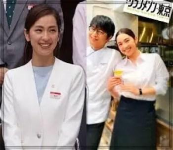 中村アン,モデル,女優,タレント,可愛い,若い頃,2019年