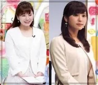 角谷暁子,アナウンサー,テレビ東京,可愛い,入社当時