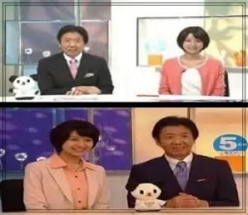 林美沙希,アナウンサー,テレビ朝日,可愛い,若い頃,2013年