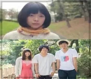 岸井ゆきの,女優,可愛い,2013年