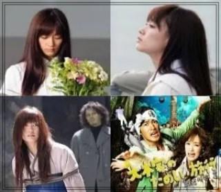水川あさみ,女優,若い頃,可愛い,2009年