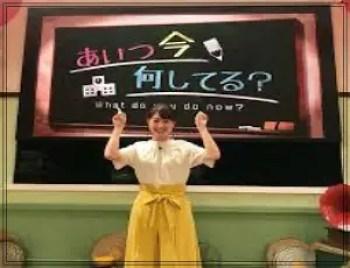 林美沙希,アナウンサー,テレビ朝日,可愛い,若い頃,2016年