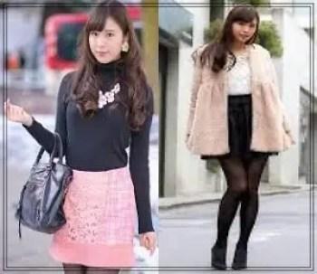 角谷暁子,アナウンサー,テレビ東京,可愛い,学生時代