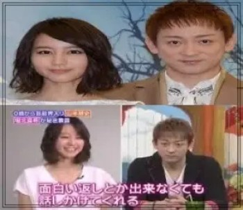 堀北真希,女優,可愛い,若い頃,2017年