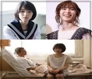 白石聖,女優,可愛い,2018年
